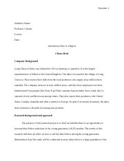 Introduction project paper.docx