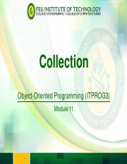 11-Collection.pdf