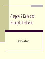 Chapter_02_Units_and_Example_Problems.pdf
