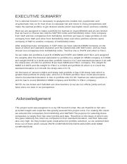 Portfolio Management Assighnment.docx