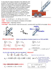 L20EX1-Firetruck Alternate Solutions