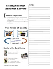 LectureMaterial_CreatingCustomerSatisfactionLoyalty