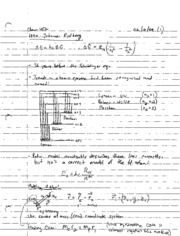 CHEM 452 - Lec Notes 2009-02-18 (Scanned)