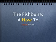 fishbonehowto-factoryedition-110330230104-phpapp01