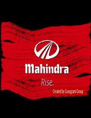 Mahindra-Case-Analysis (1)