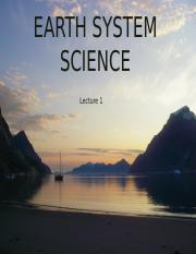 Earth Systems Concepts small file- L1.pptx