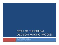 ETHICAL DECISION MAKING.pdf