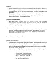 Project Management Plan Template.docx