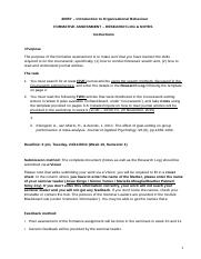 FormativeAssessment-Instructions&Templates (4)
