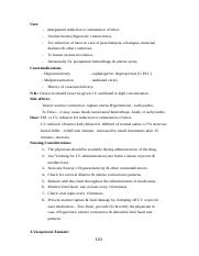 Pharmacology-For-Nurses-part-B_notes (20).doc