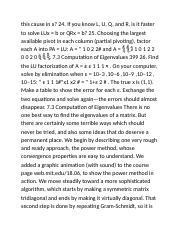 Linear Algebra MTH 250 (Page 1102-1104).docx
