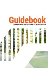 Guidebook for Prospective Students AY 2015-2016.pdf