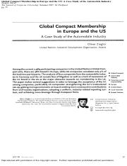 Global Compact Membership in Europe and the US.pdf