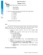 tugas_personal_1_algorithm_and_programming.docx