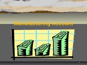 Manufacturing_Account