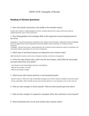 Reading+_1+Questions