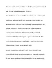french CHAPTER 1.en.fr_001560.docx
