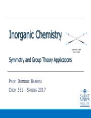 Lecture 4 - Symmetry and Group Theory Applications for BB(1).pdf