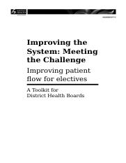 improving-the-system-toolkit-for-dhbs.doc