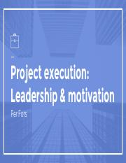 PerFors-ExecutionPartII-Leadership.pdf