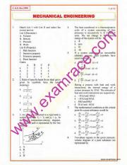 Mechanical-Engineering-Objective-Questions-Part-6.pdf