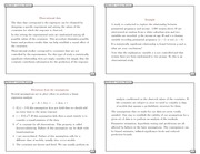Notes 12 - Observational Data