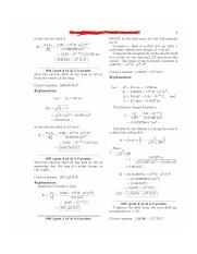 Homework 2-solutions_Page_2.jpg