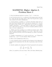Group Theory Algebra problem set 1 11.41.52 PM