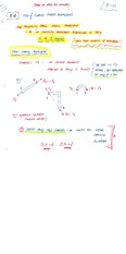 Chapter 5- Equilibrium of Rigid Body (part 2)