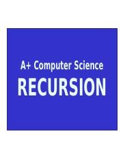 recursion_slides_java_aplus.pptx