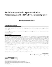 syntheticappradar-an-203