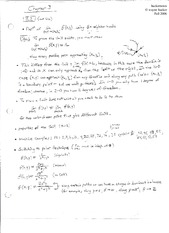 vector-calc-chapter3.2-limits