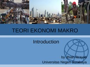 1_Introduction makro