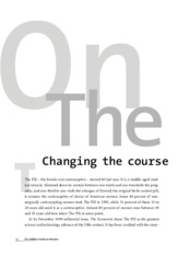 Goldin+and+Katz+on_the_pill_changing_the_course_of_womens_education_0