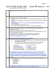 Geometric Proportions Worksheet Rohini Worksheet   Monday Am And Am Ta Rohini Discussion Week  Commutative Property Worksheets with Log Questions Worksheet Yun Worksheet    Pages Biocvakey Penny Dime Nickel Quarter Worksheets Pdf