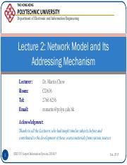 Lec 2 Network Model and Its Addressing Mechanism (animated).pdf