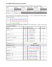 w12labsched_m(1).pdf