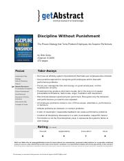 discipline-without-punishment.pdf