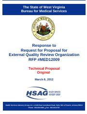 EBP task 2 matrix pdf - Journal Year of Research Sample