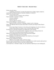 Study_Guide_Muscular_Fitness 3