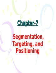 Chapter-7.ppt