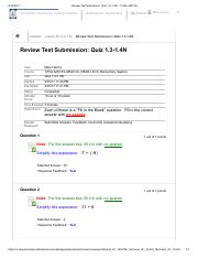 Review Test Submission_ Quiz 1.3-1.4N – 17FAL MAT-52-..pdf