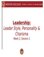 3 Leadership Style.pptx