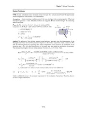 Thermodynamics HW Solutions 761