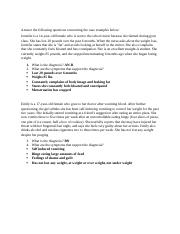 ch 5 ED case examples 1.docx