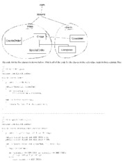 Intro to Java Web-Notes_Part78