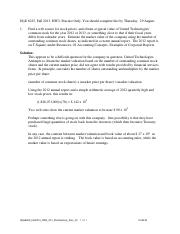 ISyE6225_Fall2013_HW2_Ch1_PracticeOnly_Soln_Q1.pdf