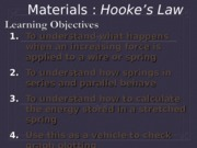 Physics_AS_Chapter 8_HookesLaw01