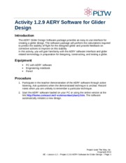 a1_2_9_aery_software (1).docx
