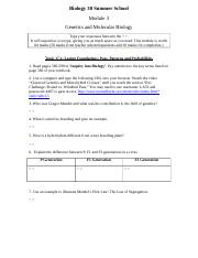 33 Sex Linked Traits Worksheet Answer Key - Worksheet ...